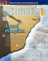 Ultimato nº 302