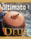 Ultimato nº 320