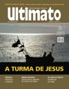 Ultimato nº 324