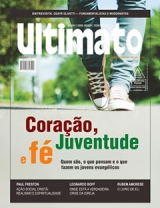 Ultimato nº 326