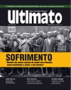 Ultimato nº 327