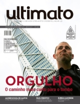 Ultimato nº 333