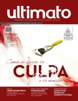 Ultimato nº 334