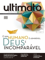 Ultimato nº 338
