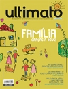 Ultimato nº 365