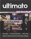 Ultimato nº 328