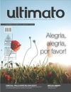 Ultimato nº 332