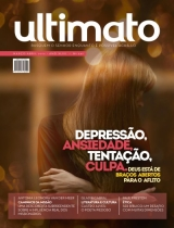 Ultimato nº 347
