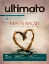 Ultimato nº 348