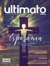 Ultimato nº 363