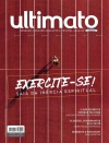 Ultimato nº 387