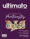 Ultimato nº 388
