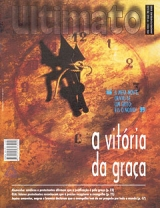 Ultimato nº 262