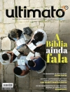 Ultimato nº 371