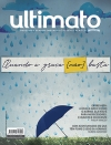 Ultimato nº 386