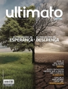 Ultimato nº 361