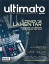 Ultimato nº 364
