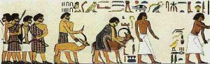 Egito-1