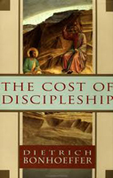 custo_discipulado