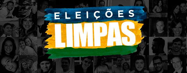eleicoes-limpas_blog
