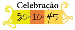 logo_cem_celebracao