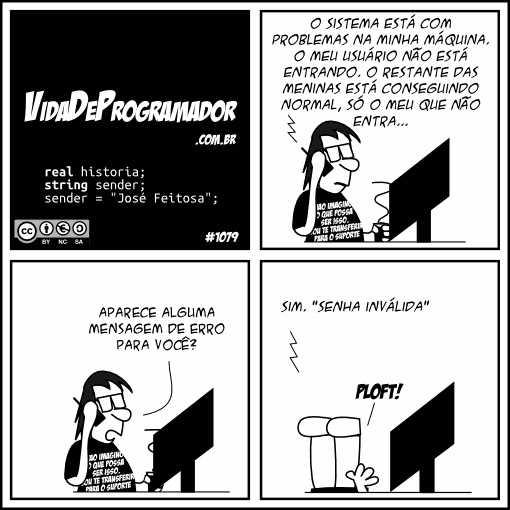 Andre_Noel_tirinha1079