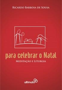CapaParaCelebraroNatal_final