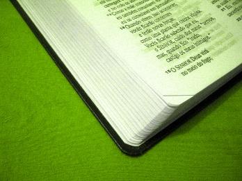 BlogUlt_06_12_13_Biblia