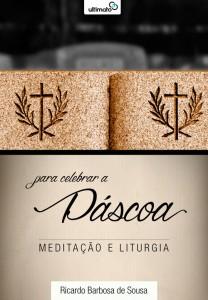 Para_celebrar_Pascoa