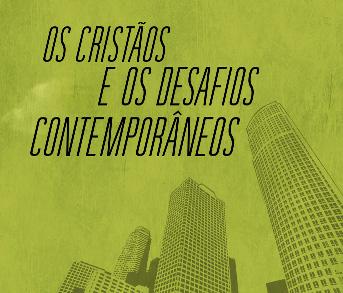 cristaos_desafios_capa1