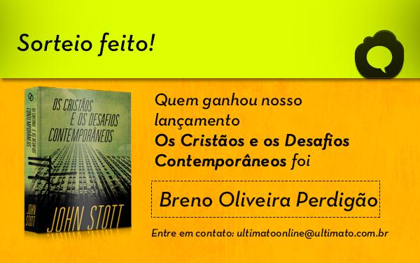 vencedor_sorteio