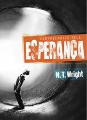 BlogUlt_14_05_14_Capa_Surpreendido_Esperanca_Victor_Fontana