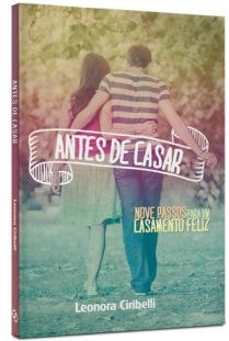 BlogUlt_25_04_14_Capa_Antes_Casar