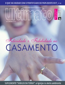 Capa-Ultimato-294-web