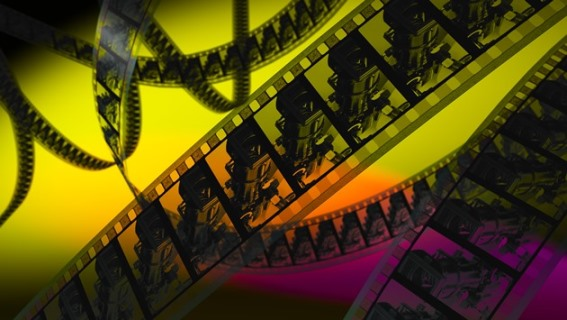 BlogUlt_20_06_14_Cinema