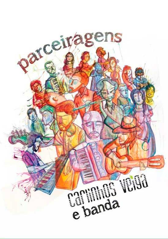 CD_Parceiragens2