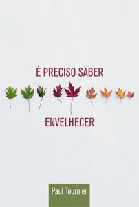 Saber_Envelhecer_web