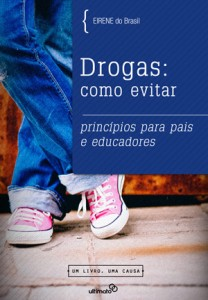 capa_ebook_drogas