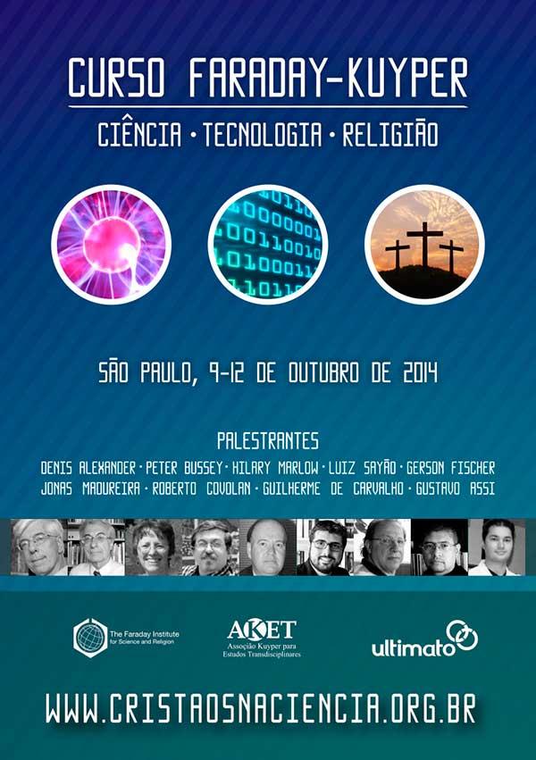 BlogUlt_22_09_14_Cristaos_ciencia2