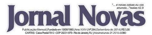 Clipping_Jornal_Novas
