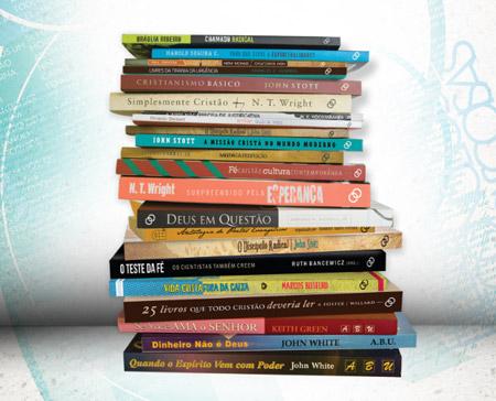 livros_ult_web