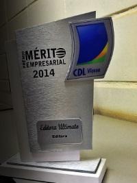 merito_empresarial2