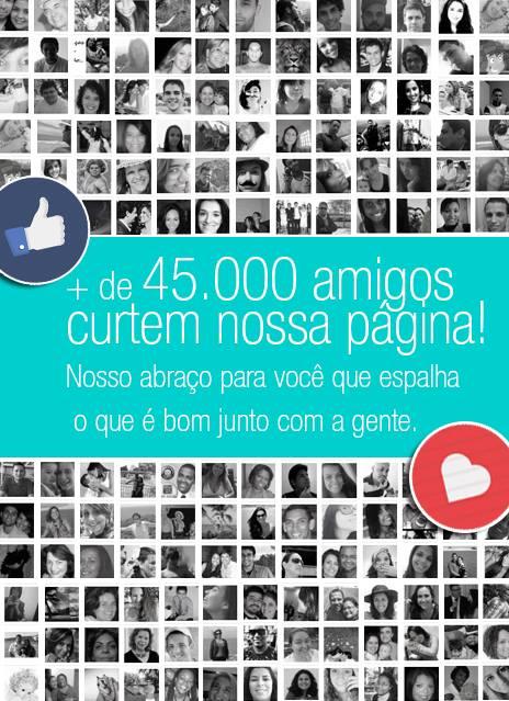 BlogUlt_30_10_14_Facebook