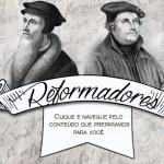 imag_reformadores