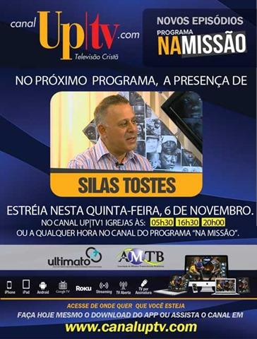 Na_Missao_Silas_Tostes