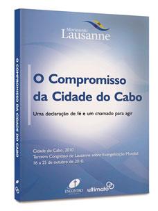 BlogUlt_04_12_14_Compromisso_CC