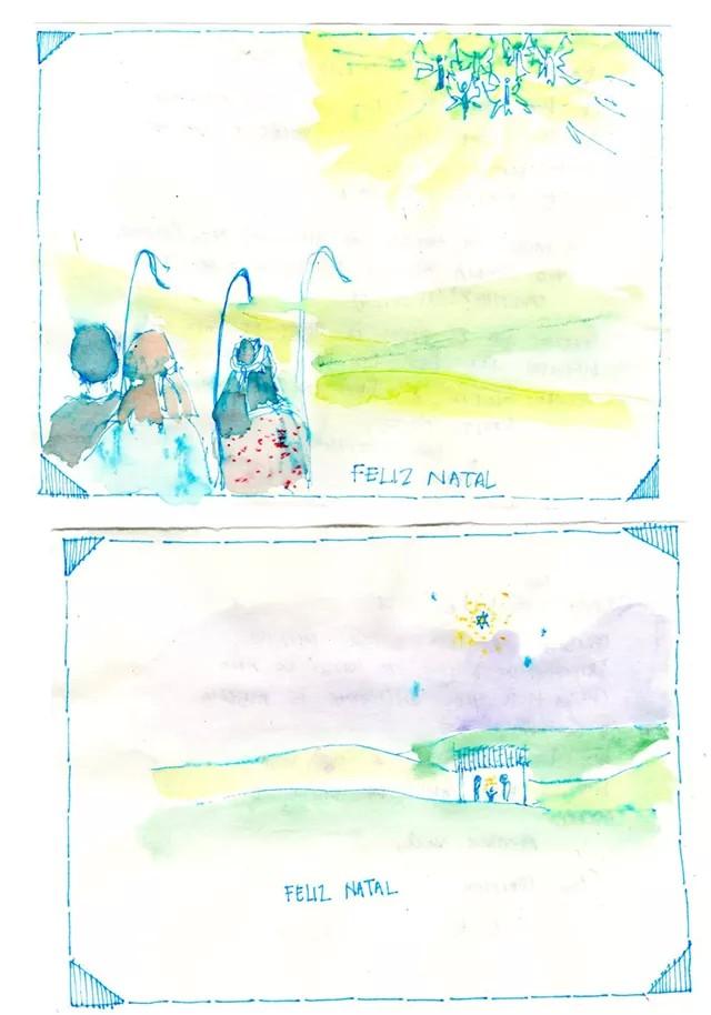 ilustracao_natal_liz