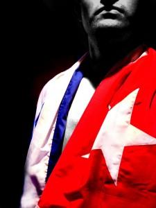 BlogUlt_05_01_15_Cuba