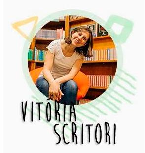 BlogUlt_12_02_15_Vitoria