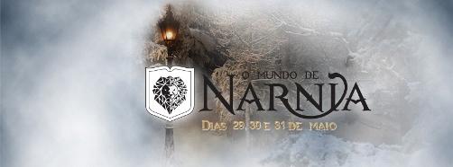 BlogUlt_18_05_15_Mundo_Narnia